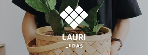 DAS Lauri of the Seven brothers is the first of the Jukola houses to get a new look